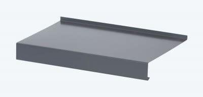 fen 234 tres en pvc accessoires appuis de fen 234 tre appuis ext 233 rieurs en aluminium acier wfo