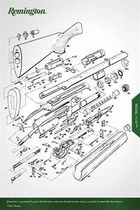 Model 11-87 U2122    11-87 Sm U2122 - Shotguns - Remington U00ae