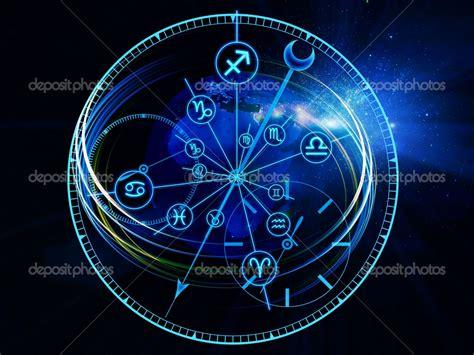 web design company  udaipur hd astrology wallpaper