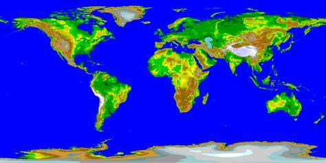 earth views earth  planet  map  noaa