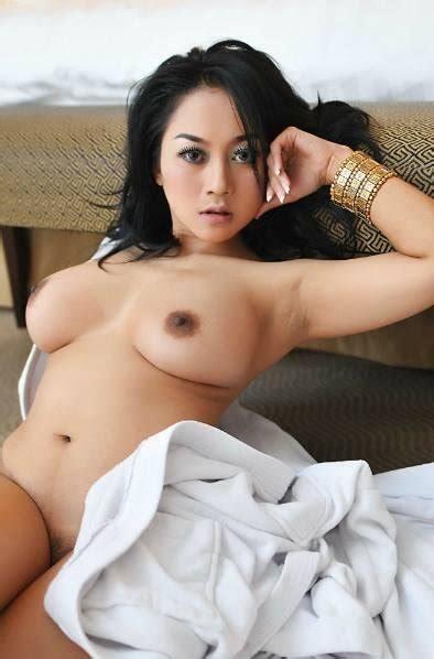 Indonesian Model Photo Album By Jenifers Xvideos