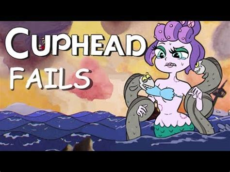 Cuphead Memes - quot cuphead quot compilation memes youtube