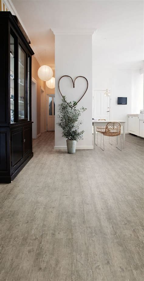 kitchen and hallway flooring 17 best images about new camaro 2016 collection wood on 5002