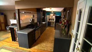 provincial kitchen cabinets black kitchen islands pictures ideas tips from hgtv 3647