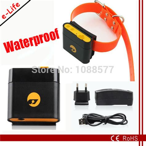 phone tracking device russia best cell phone tracking device via gprs gsm