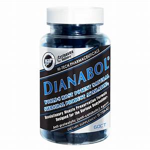 Dianabol  Dianabol For Sale  Dianabol For Sale Ebay Dianabol For Sale With Credit Card Buy Legal