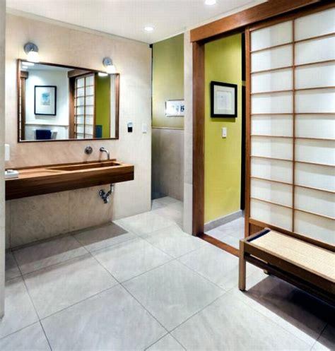 20 Design Ideas Bathroom Bathroom Bathroom Harmonious And