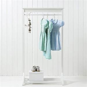 Mobile Schrank Garderobe : gro artig mobile schrank garderobe bilder die besten wohnideen ~ Whattoseeinmadrid.com Haus und Dekorationen