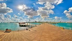 25 Reduction In Kish Island Travel Costs Financial Tribune
