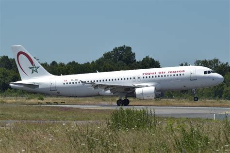 royal air maroc siege royal air maroc