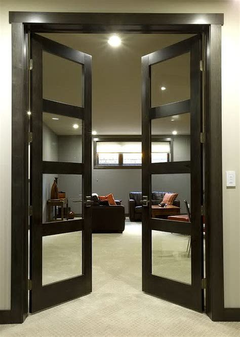 Huge Pack Of Interior Doors Ideas With Photo Interior