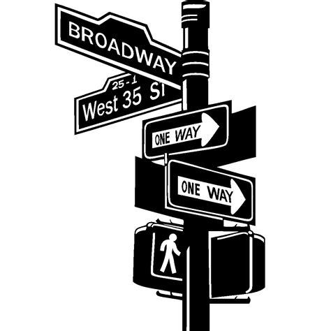 cuisine carreaux ciment stickers muraux york sticker panneau sur broadway