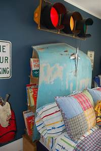 17 Ways to Repurpose Auto Parts Around Your Home - How to ...