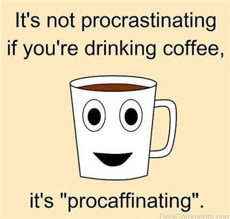 coffee quotes sayings  caffeine page