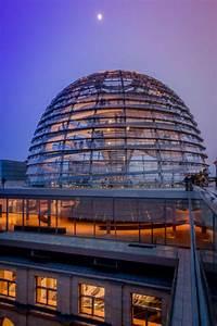 Dome House Deutschland : reichstag building exterior at night ~ Watch28wear.com Haus und Dekorationen