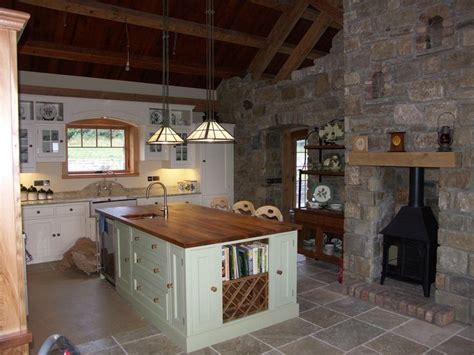kitchen islands ireland kitchens kitchen pictures 2071