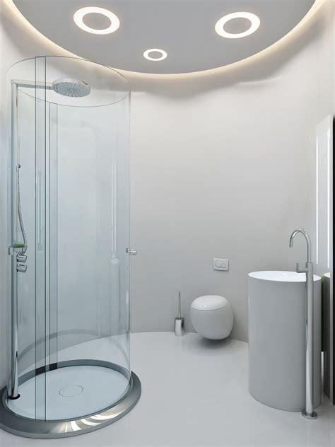 bathroom color designs decoración de interiores modernos construye hogar