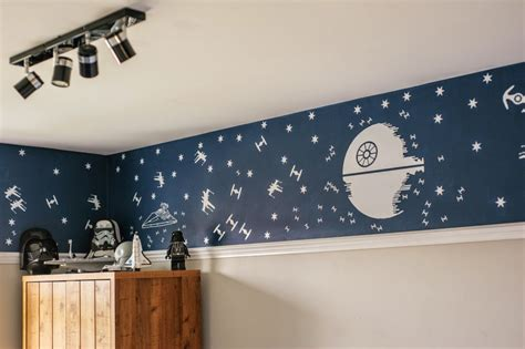 20 cool wars themed bedroom 28 images go inside one