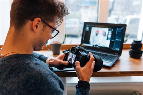 photoshop  flipboard apple pencil canon adobe creative cloud