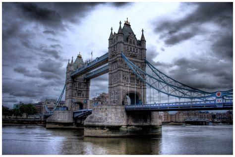 top ten exotic travel destinations in europe toptriplists