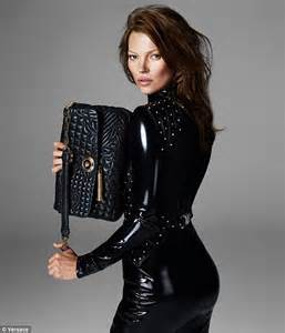 yvonne fashion bag kate moss 39 s snakeskin covered inspired designs for