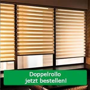 Sichtschutz Für Fensterscheiben : best sichtschutz f r fensterscheiben photos ~ Articles-book.com Haus und Dekorationen