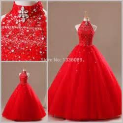 quince era dresses vestidos de 15 anos vermelho vestido quinceanera 2014