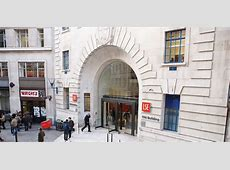 London School of Economics and Political Science LSE