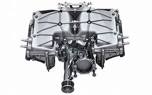 Gm Inline 6 Cylinder Engines  Gm  Free Engine Image For