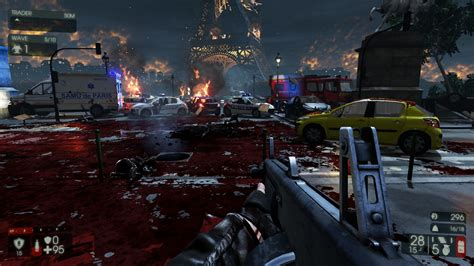 killing floor 2 xp farm top 28 killing floor 2 xp news all news 28 best killing floor 2 xp farm breezer vod