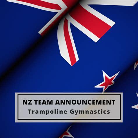 tra australian gymnastics championships team gymnasticsnz