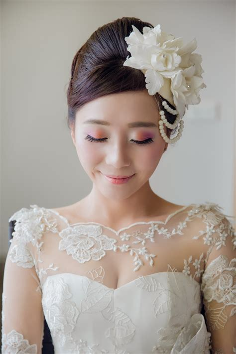 Bridal Makeup Tips For Eastern And Western Brides