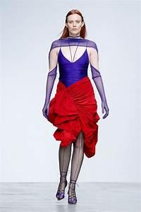 Mugler S/S 2020 | IMG Models