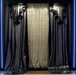 different window curtains curtains design