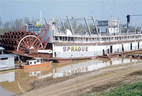 Tow Boat Companies In Vicksburg Ms by 25 Best Mississippi Photos Images On
