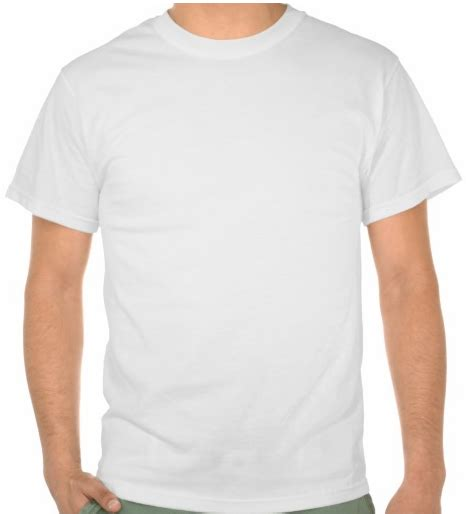 Camiseta Blanca Daniel Axel   Bazar