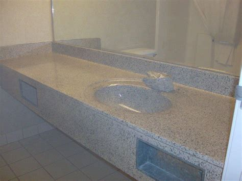 Resurface Bathroom Countertop 28 Images Resurface