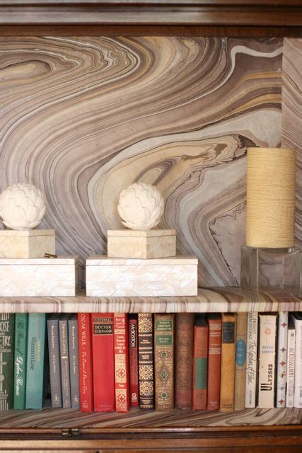 3 Newest Home Decor Trends For 2018 And 25 Examples - DigsDigs