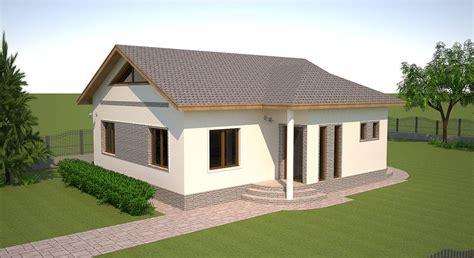 house plans  bonus rooms upstairs