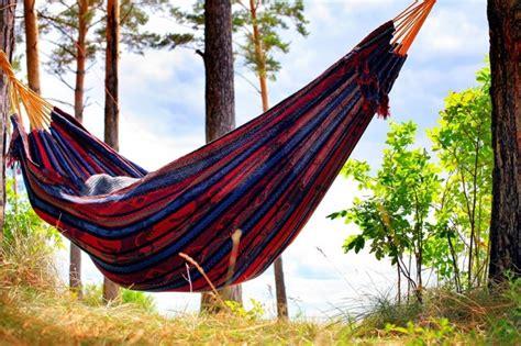 grand trunk hammock grand trunk hammock review hammock chillout