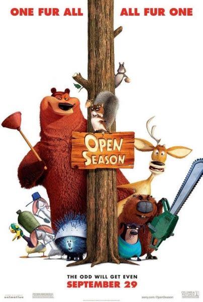 Medžioklės sezonas atidarytas Open Season 08:35 per LNK ...