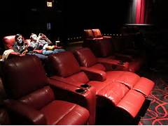 Manhattan Living AMC Movie Theater On Broadway 84th Goes Full Trying The Netflix Model In Boston Theaters Is It Worth It BDCWire 3d 4d 5d Motion Chair Cinema Movie Theater View 3d 4d 5d Movie Hf Room Furniture Daily Country Living Room Furniture