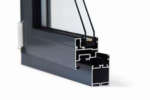 Drutex Fenster Preise : aluminiumfenster drutex alu mb 45 fenster ral7016 anthrazit shop fenster alle profile ~ Sanjose-hotels-ca.com Haus und Dekorationen