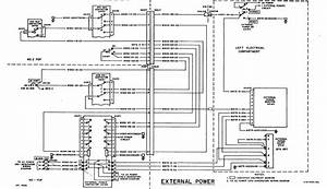 Ac Power Wiring Diagram  Continued