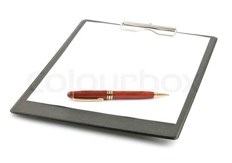 clipboard and pen clipart black clipboard pen and clipart panda free clipart images