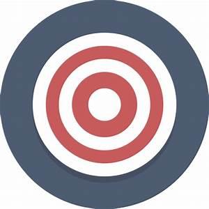 File:Circle-icons-target.svg - Wikipedia