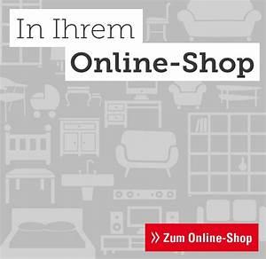 Höffner Gutschein Online Kaufen : h ffner gutschein online einl sen ~ Bigdaddyawards.com Haus und Dekorationen