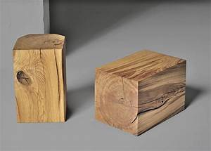 Beistelltische Holz : designer beistelltische holz deutsche dekor 2017 ~ Pilothousefishingboats.com Haus und Dekorationen