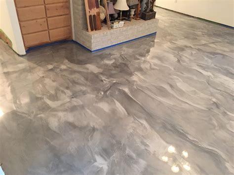 epoxy flooring coating epoxy floor coatings