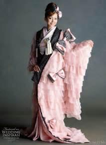 bridesmaid kimono kimono nagoya bridal kimono 2